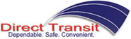 smalldirecttransitlogo